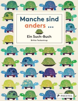 Manche sind anders