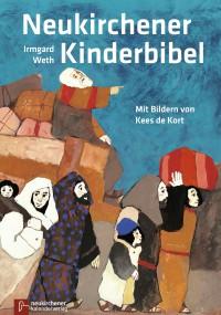 K52_Kinderbibel_Umschlag_RZ.indd