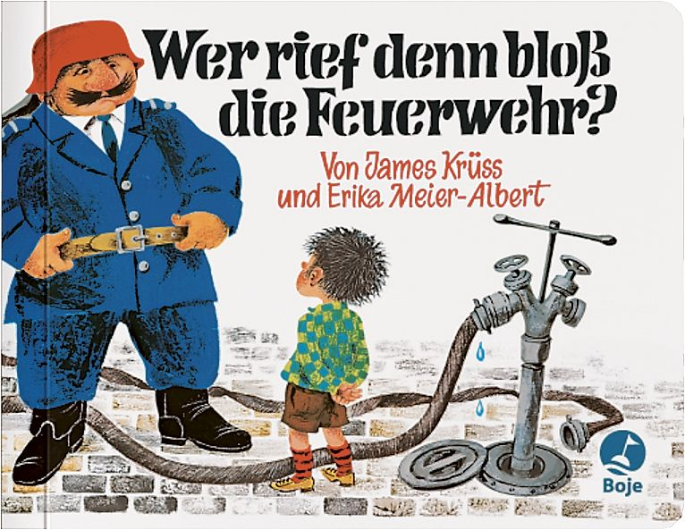 8_7_6_4_8_7_978-3-414-82244-4-Kruess-Wer-rief-denn-bloss-die-Feuerwehr-org