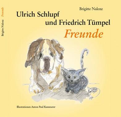 Schlupf-und-Tuempel_1465