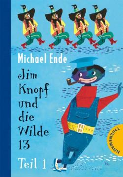 Ende_JimKnopf_Wilde1#67CDA5.qxd