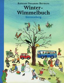 Winterwimmelbuch_Titel_0.tif