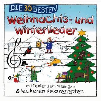 s-340-1020-Weihachtslieder_HP
