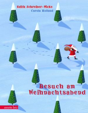 Cover_Besuch_am_Weihnachtsabend.indd