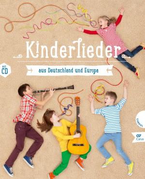 IMS6797_Kinderlieder_Coverlayout_Vorschau_CS6_140325_v02.indd
