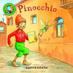 mar_img_9783649613121_Pinocchio_2D