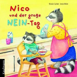 2953-1_Nico und der große Nein Tag_Cover.indd