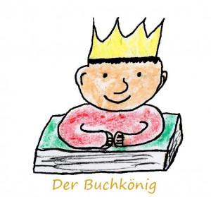Der Buchkönig