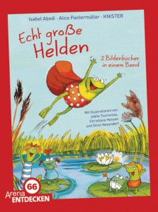 160x215_50718_Umschlag_EchtGroßeHelden.indd