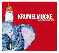 COVER_KRUEMELMUCKE_200