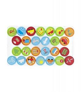 stempel-verkehr-15919189-product_rd-2086159669