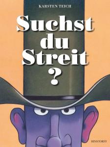Cover_Streit.indd