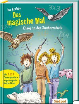magisches_Mal_titel_3D-156027ef