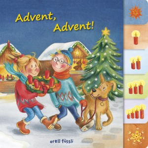 03495_Advent_Cover_Vorschau.indd