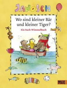 Janosch_Wimmelbilderbuch_79544_US_22.05.2013neu.indd