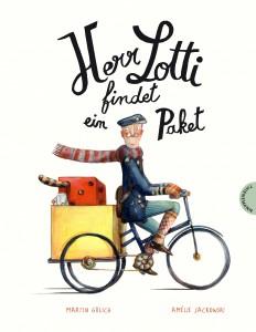 Herr Lotti_cover.indd