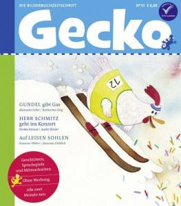 gecko-51