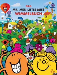 c_wimmelbuch_v2