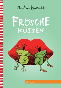 frosche kussen_cover.indd
