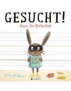 049886_Gesucht_Cover_gr