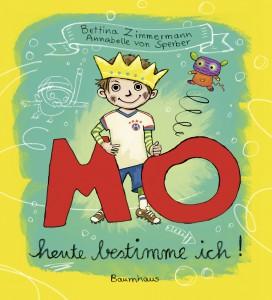 978-3-8339-0338-0-Zimmermann-MO-Heute-bestimme-ich-org