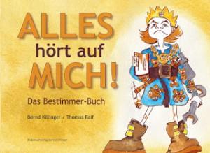 Cover_KillingerBestimmerbuch