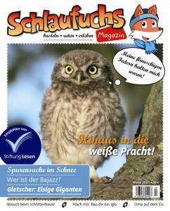 Cover_SchlaufuchsMagazin_1215_RZ