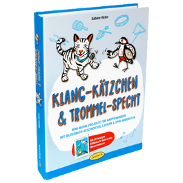 klang-kaetzchen_und_trommel-specht_front_265