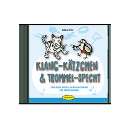 klang-kaetzchen_und_trommel-specht_jc_265