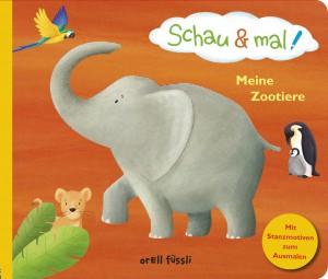 03516_Schablonenb_Zootiere_US-final.indd
