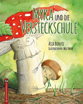 Cover_Myka_610px