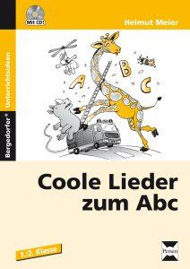 23000_Coole_lieder_zum_Abc.indd