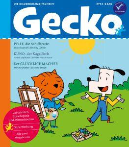 gecko54_875x1000
