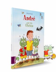 allebuecher_olchis-1_600x6002x