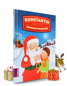 allebuecher_weihnachtsbuch_600x6002x