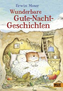 Moser_Gute-Nacht_COVER_ok.indd