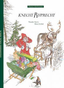 ruprecht_cover_webseite-630x865