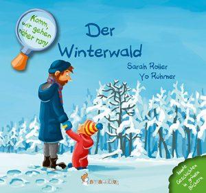 winterwald_u1_web