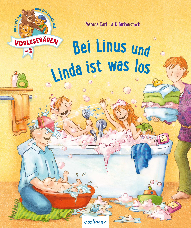 978348023307_Vorlesebaeren_Linus-und-Linda_SR_US.indd