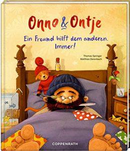 Onno_und_Ontje
