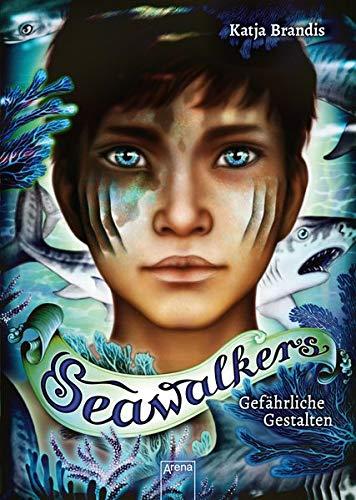 Seawalkers: Gefährliche Gestalten